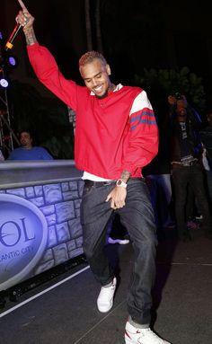 Chris brown Pinterest: Tweebabii89 Chris Brown Outfits, Chris Brown Style, Breezy Chris Brown, Chris Brown Quotes, Chris Brown Pictures, Big Sean, Rita Ora, Trey Songz, Nicki Minaj