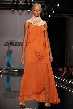 Duquevelez - Herencias    Jorge duque Vélez colombian Fashion designer