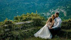 Cinefil short films Κωνσταντίνα & Κωνσταντίνος – Γάμος στο Βόλο | Βίντεο κλίπ Το βίντεο κλίπ (Highlights) του γάμου της Κωνσταντίνας και του Κωνσταντίνου στον Άγιο Κωνσταντίνο στην παραλία του Βόλου. Δείτε κι άλλα βίντεο σαν και αυτό The post Κωνσταντίνα & Κωνσταντίνος – Γάμος στο Βόλο | Βίντεο κλίπ appeared first on Cinefil short films. Wedding Film, Films, Posts, Couple Photos, Couples, Wedding Dresses, Blog, 2016 Movies, Couple Shots