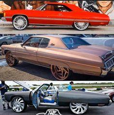 Turbo S, Twin Turbo, Custom Paint Jobs, Custom Cars, Chevrolet Impala, Chevy, Boosie Badazz, Trick Riding, Donk Cars
