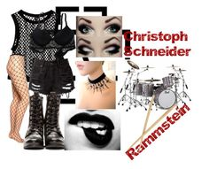 christoph schneider by slytheriner on Polyvore featuring Emilio Cavallini, Aerie, Diesel, CB2, Cheap Monday and Therapy