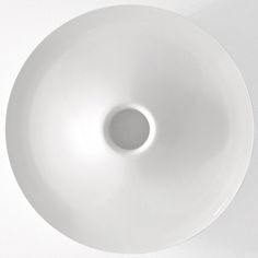 Lunarphase Wall/Ceiling Light by Artemide - Opad