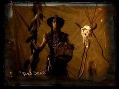 Tokala Clifford http://nativetime.blogspot.com/2011/02/tokala-clifford.html