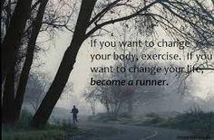Image result for running inspiration