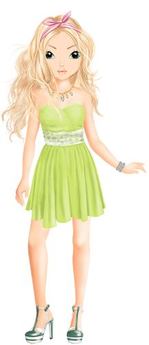 TOPModel veilinghuis   Veilingruimte Lily Grace, Big Fashion, Fashion Design, Panda Party, Cartoon People, Cartoon Sketches, Cute Clipart, Little Designs, Pretty Art