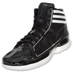 adidas basketball shoes cheap