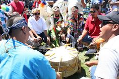 prarie island pow wow | Recent Photos The Commons Getty Collection Galleries World Map App ...