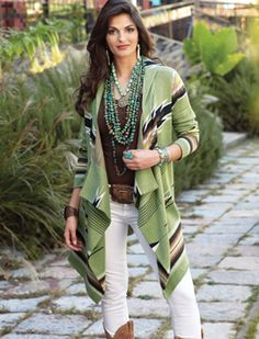 19cbe997f64 Ladies Western Wear-Women s Western Wear-Cowgirl Apparel-Cowgirl Clothes  CrowsNestTrading-Sonora