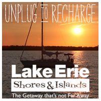 Lake Erie Shores & Islands Welcome Center http://pinterest.com/lesiwc/