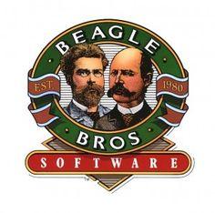 Beagle Bros
