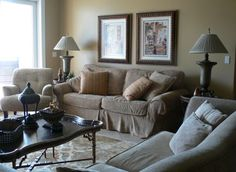 Condo vacation rental in Blue Mountain Beach from VRBO.com! #vacation #rental #travel #vrbo