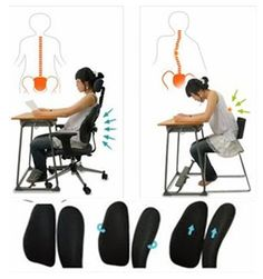 Ergo-growing Desk & Chair Technology - Google'da Ara