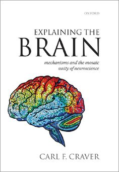 Explaining the Brain Pdf Download e-Book