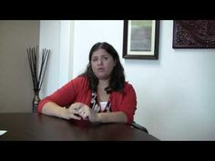 Can I Get rid of a Mortgage without filing Bankruptcy? Filing, Rid, Youtube