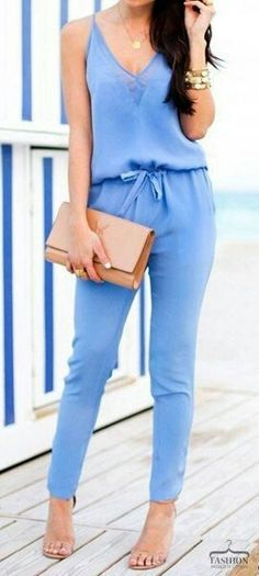 Find More at => http://feedproxy.google.com/~r/amazingoutfits/~3/9_zc6Jigzv8/AmazingOutfits.page