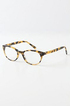 TORTIE: readers. Nearly bought these last week. Hope they last for summer sale.