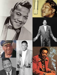 """Bobby """"Blue"""" Bland (January 27, 1930 – June 23, 2013) was a debonair balladeer whose sophisticated, emotionally fraught performances helped modernize the blues. Though he possessed gifts on a par with his most consummate peers, Mr. Bland never achieved the popular acclaim enjoyed by contemporaries like Ray Charles and B. B. King. He was inducted into the Rock and Roll Hall of Fame in 1992 and received a Grammy Award for lifetime achievement in 1997."""