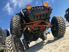 Jeep Jl, Monster Trucks, Racing, Vehicles, Car, Running, Automobile, Auto Racing, Cars