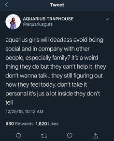 Aquarius Moon Sign, Astrology Aquarius, Aquarius Traits, Aquarius Love, Aquarius Quotes, Zodiac Sign Traits, Age Of Aquarius, Zodiac Signs Horoscope, Zodiac Star Signs