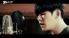 뮤지컬 '모래시계'가 2017년 12월 5일(화) 개막을 앞두고 뮤직비디오를 공개했다. 네이버 공연전시판에 최...