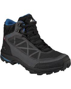 Trail Running Shoes · Viking Trekkingschuh Ascent II GTX für 149 406b59b7834