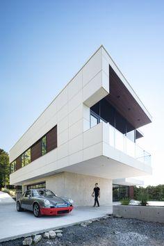 232 best white houses images white homes white houses terraced house rh pinterest com  modern architecture black and white