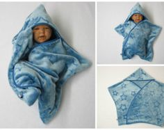 59c4208eeb7 star fleece baby wrap sleeping bag sleepsack swaddle footmuff halloween  carnival dragon