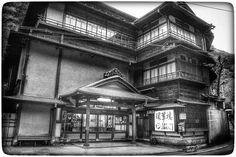 中村 雅之 (@nakamura_furoyanoentotsu) • Instagram photos and videos Japanese Buildings, Louvre, Photo And Video, Videos, Photos, Travel, Instagram, Pictures, Viajes