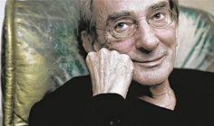 70 Jahre wäre er heute alt geworden, der Ludwig Hirsch.