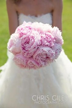 Good idea to remember what ur bouquet actually looked like