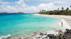 Empresariales aseguran Puerto Rico es uno de los mejores lugares de América para hacer negocios