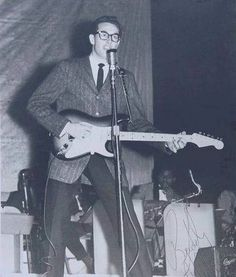Buddy Holly Musical, Holly Pictures, Ritchie Valens, Weezer, Crickets, Bob Dylan, The Beatles, 1950s, Big