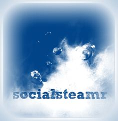 Help #CrowdFunding Projects Get #SocialMedia Attention! Send a Cup of Coffee to the Crew via @SocialSteamr #