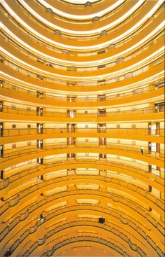 Andreas Gursky, Photography, Computer Graphics, German large detailed architecture and industrial scapes, high point of view A Level Photography, Pattern Photography, Abstract Photography, Fine Art Photography, Photography Portraits, White Photography, Montage Photography, Photography Ideas, Conceptual Photography