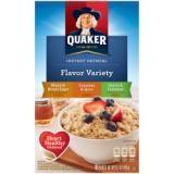 Budget101.com - - MYO: Instant Oatmeal - Various Flavors | Make Your Own Breakfast Mixes
