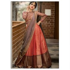 Party Wear Indian Dresses, Indian Gowns Dresses, Indian Bridal Outfits, Indian Bridal Fashion, Dress Indian Style, Indian Fashion Dresses, Indian Designer Outfits, Indian Wear, Wedding Dresses