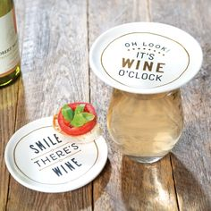 wine – Femail Creations Wine Appetizers, Appetizer Plates, Pity Party, Wine O Clock, Wine Parties, Party Plates, Wooden Signs, Wine Glass, Search