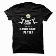 Basketball best