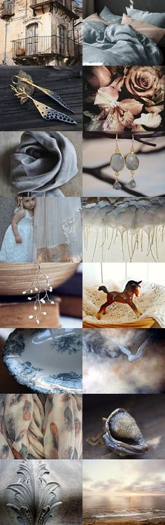 brave: sometimes... by gwen dombrosky on Etsy--Pinned+with+TreasuryPin.com