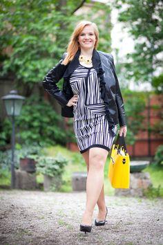 Plus Size Mode der Extraklasse Shops, Prepping, Design, Style, Fashion, Swag, Moda, Tents, Fashion Styles