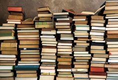 5 libri consigliati dalla libreria indipendente Modusvivendi di Palermo
