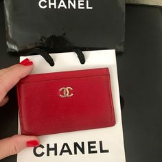 68 best Chanel images on Pinterest   Bags, Beige and Caviar 3ee0cadb90