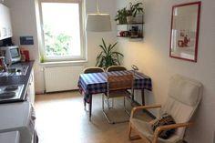 Schau Dir dieses großartige Inserat bei Airbnb an: Nice central flat Berlin-Mitte in Berlin