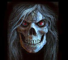 skull+-+Fantasy+Wallpaper+ID+1585111+-+Desktop+Nexus+Abstract
