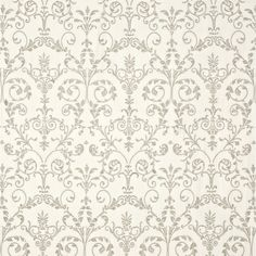 Sanderson - Traditional to contemporary, high quality designer fabrics and wallpapers | Products | British/UK Fabric and Wallpapers | Melisande (DCORME303) | Coralie Weaves