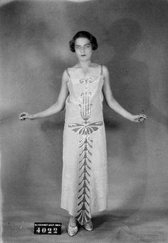 Dress by Madeleine Vionnet, 20s Fashion, Edwardian Fashion, Fashion History, Vintage Fashion, Vintage Couture, Madeleine Vionnet, 1920s Outfits, Vintage Outfits, Belle Epoque