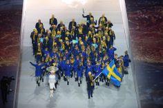 Sochi 2014 Photos | Best Olympic Photos & Highlights
