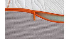 M line slow motion hybrid premium 8 matras slaapwereldonline.nl