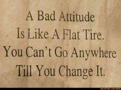 Be a good sport!