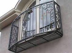 juliet balcony - Google Search
